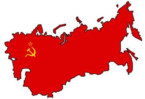 CINCO COSAS QUE NUNCA AGRADECIMOS A LA UNIÓN SOVIÉTICA