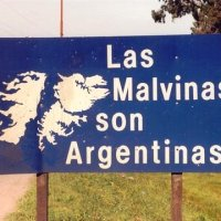 ARGENTINA SE OPONE AL INTENTO BRITÁNICO DE MILITARIZAR EL CONFLICTO DE LAS MALVINAS