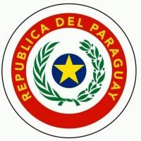 PARAGUAY: LA JERARQUÍA CATÓLICA, LA PRESIDENCIA DE LUGO Y CONDENA DEL PARLATINO