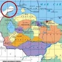 JAMES PETRAS AFIRMA QUE LA IMPORTACIÓN DE TERRORISTAS ES EL PRINCIPAL PELIGRO PARA VENEZUELA