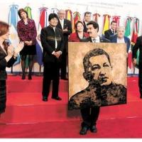 MERCOSUR SERÁ UN PODEROSO BLOQUE ECONÓMICO CON LA INCORPORACIÓN DE VENEZUELA