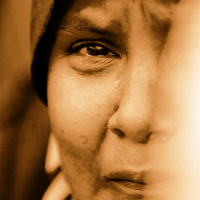 """IRÁN LE DICE A OCCIDENTE: """"¿POR QUÉ GUARDAS SILENCIO ANTE LAS VÍCTIMAS MUSULMANAS EN BIRMANIA?"""""""