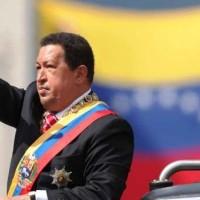 UNA CRONOLOGÍA DEL MERCOSUR Y UNAS VALORACIONES DE CHÁVEZ RESPECTO AL INGRESO VENEZOLANO EN EL BLOQUE MERCANTIL