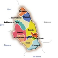 LA MASACRE EN CELENDÍN, PERÚ, CON RELATO DE LOS HECHOS, Y PROCEDERES POLICIAL Y MILITAR EN IMÁGENES Y SONIDOS