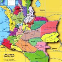LAS FUERZAS ARMADAS REVOLUCIONARIAS DE COLOMBIA EXPLICAN DETALLADAMENTE LOS HECHOS MÁS CERCANOS RELATIVOS AL CONFLICTO ARMADO
