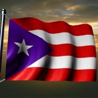 EL GOBIERNO FILOYANQUI DE PUERTO RICO ELIMINA LA LENGUA CASTELLANA DE SU SISTEMA EDUCATIVO