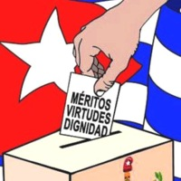GALICIA, EUSKADI Y CUBA: ¿DÓNDE EL PUEBLO TIENE Y EJERCE EFECTIVAMENTE EL PODER?