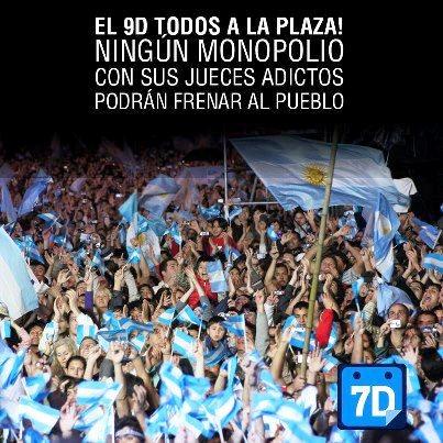 argentina-9D