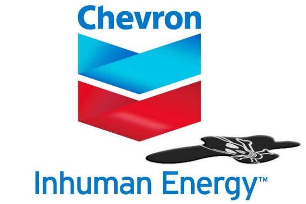 chevron-inhuman-energy