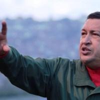 ELECCIONES REGIONALES DE VENEZUELA DE 2012: RESULTADOS OFICIALES