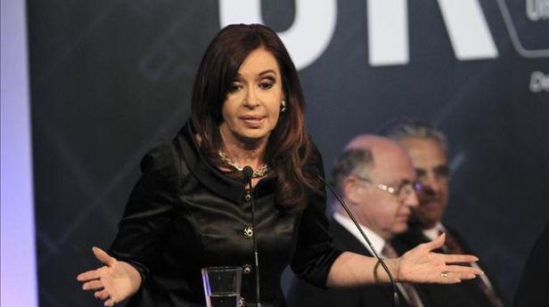 Gobierno-argentino-recurre-aplicacion-medios
