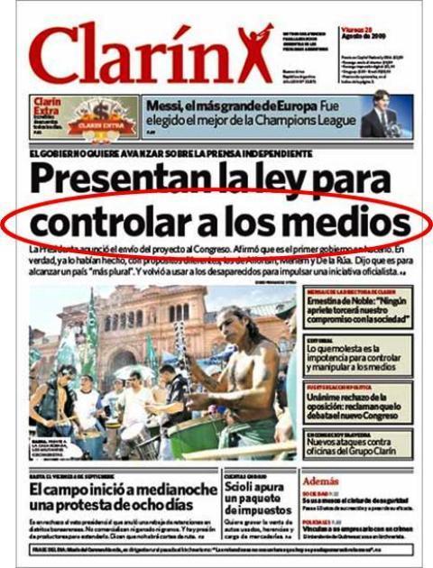 ley-de-medios-argentina
