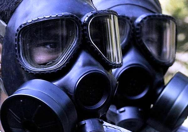 mascaras-armas quimicas
