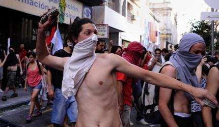 protestas-argentina  2
