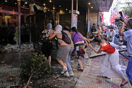 protestas-argentina 3