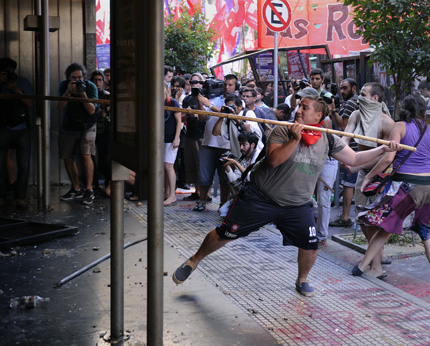 protestas-argentina 4