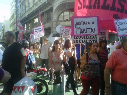protestas-argentina 5