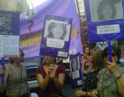 protestas-argentina 6