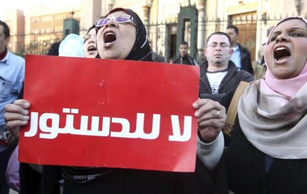 protestas-referendo-egipto