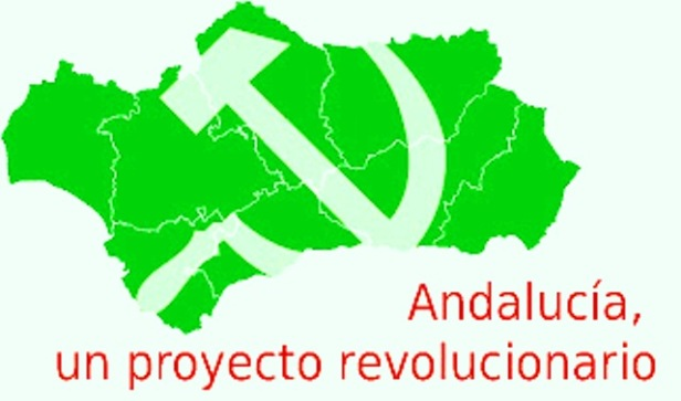 proyecto andaluz