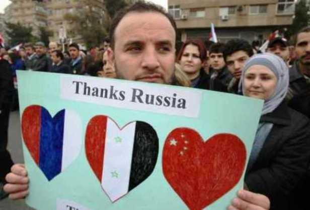 rusia-siria-china