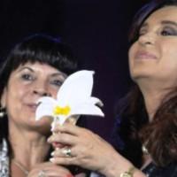 """LA TRÁGICA HISTORIA DE MARITA VERÓN Y LOS TRAPOS SUCIOS DE LA """"JUSTICIA"""" ARGENTINA"""