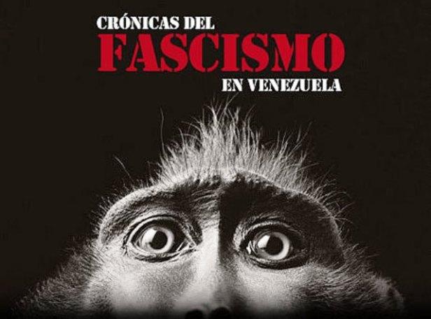 fascismo venezolano