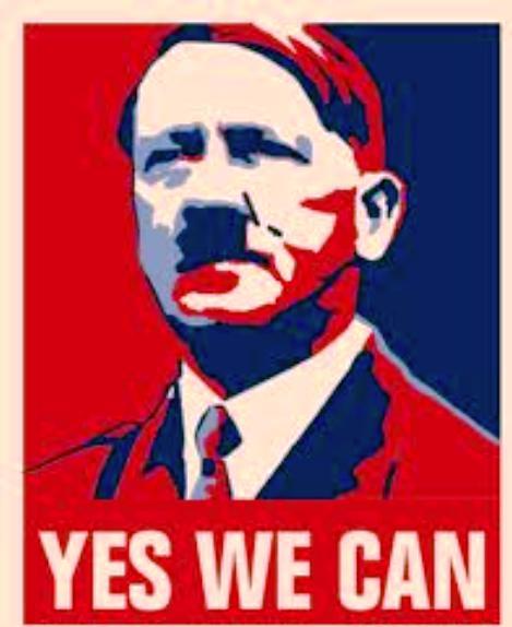 fascismo yanqui