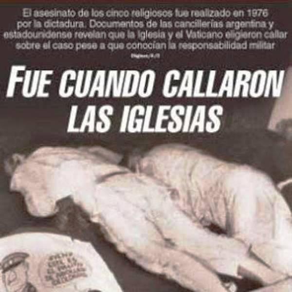represion fascista-argentina