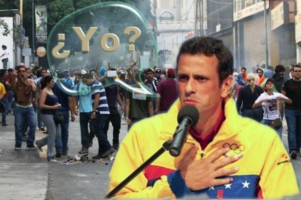 Imagen tomada del blog amigo de La Polilla Cubana