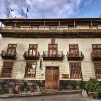 CANARIAS TRAS EL PRECEDENTE ANDALUZ: HABRÁ EXPROPIACIONES TEMPORALES DE VIVIENDAS