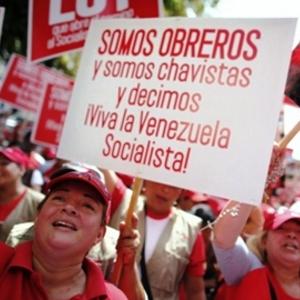 Clase-obrera-venezolana