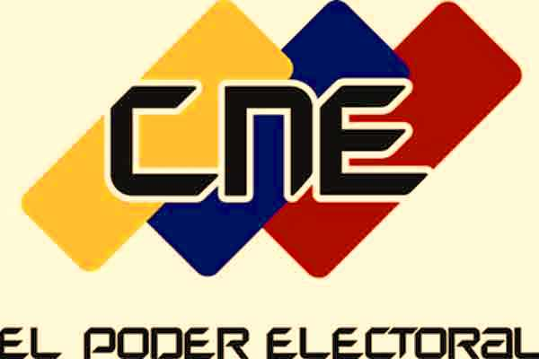 consejo-nacional-electoral-venezuela