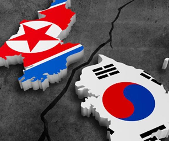 corea-del-sur-corea-del-norte