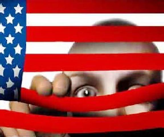 estados unidos-imperio terrorista