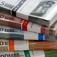 LE PONEN, O VUELVEN A PONERLE, FECHA DE CADUCIDAD AL JODIDO Y JODIENTE EURO