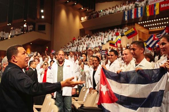 galenos-cubanos-en-venezuela