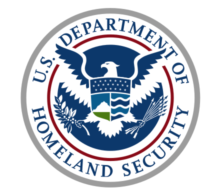 homeland security-usa