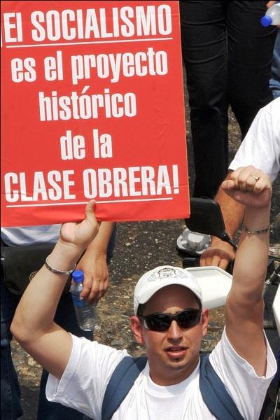 la_clase_obrera_venezolana
