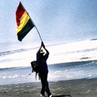 LA CORTE INTERNACIONAL DE JUSTICIA HA ADMITIDO A TRÁMITE LA DEMANDA MARÍTIMA DE BOLIVIA CONTRA CHILE