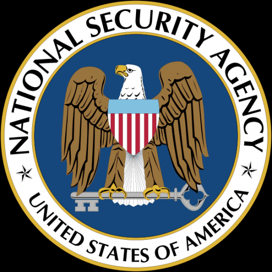 nationalsecurity