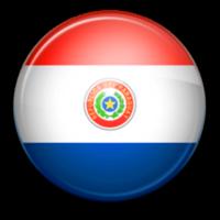ELECCIONES PARAGUAYAS: BAJO LA ÉGIDA DEL GOLPISMO Y EN UNA JORNADA DE NORMAL APARIENCIA