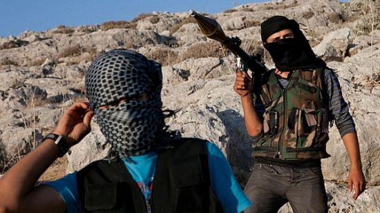 siria-mercenarios