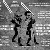 Aclaraciones breves e imprescindibles para algunos/as compañeros/as comunistas respecto a trampas del imperialismo
