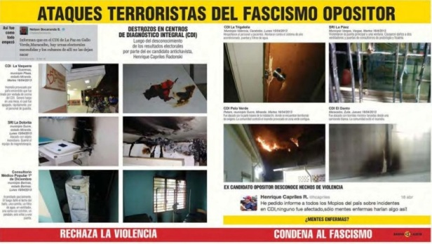 ataques-terroristas-del-fascismo-opositor-venezolano