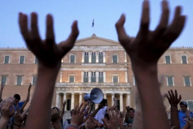crisis-capitalismo-en-grecia
