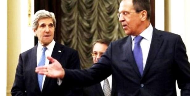 ¡Qué estropeao se le ve al Kerry!