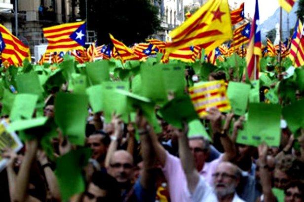 independentismo