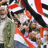 LA ORGANIZACIÓN LIBANESA HEZBOLLAH SE PLANTEA SU INTERVENCIÓN MILITAR EN EL CONFLICTO SIRIO