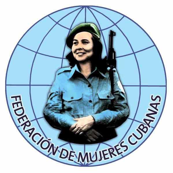 logo fmc-federacion
